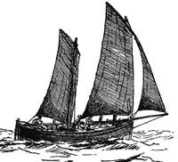 Complete list of Ship Types